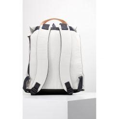 Rawrow RUGGED Plecak white. Białe plecaki męskie Rawrow. Za 489,00 zł.
