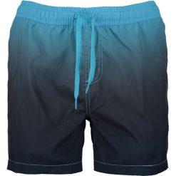 Odzież dziecięca: Blue Seven - Kąpielówki dziecięce 140-176 cm