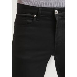 Won Hundred SHADY A STAY Jeansy Slim Fit black. Czarne jeansy męskie Won Hundred. Za 569,00 zł.