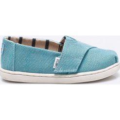 Buty dziecięce: Toms – Tenisówki dziecięce