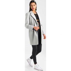 Płaszcze damskie: Miss Selfridge COAT Płaszcz wełniany /Płaszcz klasyczny grey