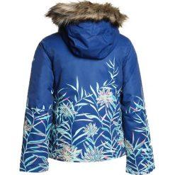 Odzież damska: Roxy JET SKI Kurtka snowboardowa sodalite blue/garden party