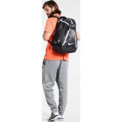 Nike Performance HOOPS ELITE MAX AIR TEAM Plecak podróżny black/black/white. Czarne plecaki damskie Nike Performance. W wyprzedaży za 223,20 zł.