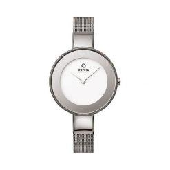 Zegarki damskie: Obaku V167LXCIMC - Zobacz także Książki, muzyka, multimedia, zabawki, zegarki i wiele więcej