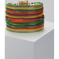 Biżuteria i zegarki: Rosantica MILLEFILI BRACELET Bransoletka multicoloured
