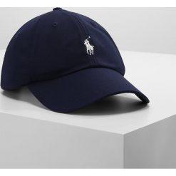 Czapki damskie: Polo Ralph Lauren Golf GOLF Czapka z daszkiem french navy