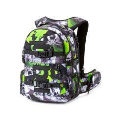 Plecaki damskie: Nugget Unisex Plecak Arbiter 3 Wielo Barwny Uni