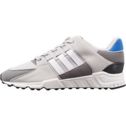 Trampki męskie: adidas Originals EQT SUPPORT RF Tenisówki i Trampki grey two/white/grey four