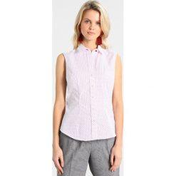 Odzież damska: van Laack PASCAL Koszula white