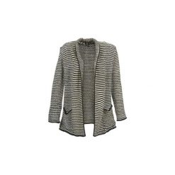 Kardigany damskie: Swetry rozpinane / Kardigany Mexx  JOURI
