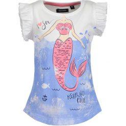 Odzież dziecięca: Blue Seven - Top dziecięcy 92-128 cm