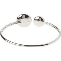 Bransoletki damskie na nogę: Skagen SEA GLASS Bransoletka silvercoloured