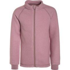 Mikkline Jacket Kurtka z polaru wild rose. Czerwone kurtki chłopięce marki Reserved, z kapturem. W wyprzedaży za 174,30 zł.