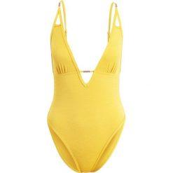 Stroje kąpielowe damskie: Somedays Lovin BURNT RIDGE ONE PIECE Kostium kąpielowy marigold