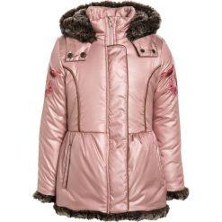Catimini NOMADE Płaszcz zimowy bois de rose. Czerwone kurtki chłopięce marki Catimini, na zimę, z materiału. W wyprzedaży za 509,25 zł.