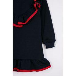 Sukienki dziewczęce: Trendyol – Sukienka dziecięca 98-128 cm