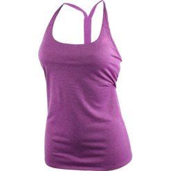 Topy damskie: koszulka do biegania damska ADIDAS SUPERNOVA SUPPORT TANK TOP / S94406
