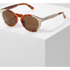 Okulary przeciwsłoneczne męskie: MR.BOHO JORDAAN Okulary przeciwsłoneczne cream/ leo tortoise