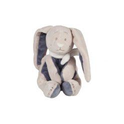 Przytulanki i maskotki: NOUKIES Bao & Wapi – Maskotka mała Wapi