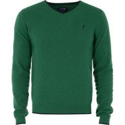 T-shirty męskie: Sweter męski