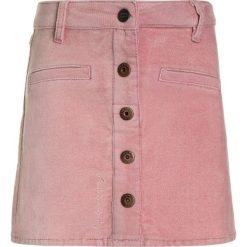 Spódniczki: Tumble 'n dry DENICE Spódnica trapezowa lantana