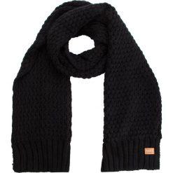 Szal PEPE JEANS - Elma Scarf PL060153  Black 999. Czarne szaliki damskie Pepe Jeans, z jeansu. Za 159,00 zł.