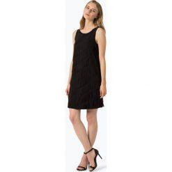 Sukienki: Taifun – Sukienka damska, czarny
