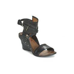 Rzymianki damskie: Sandały Airstep / A.S.98  KOKKA