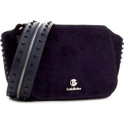 Torebka BALDININI - 820106CRGA12 Baltico. Niebieskie torebki klasyczne damskie Baldinini. W wyprzedaży za 1499,00 zł.