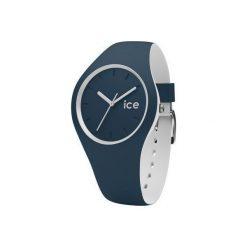 Zegarki damskie: Ice Watch Ice Duo 000362 - Zobacz także Książki, muzyka, multimedia, zabawki, zegarki i wiele więcej