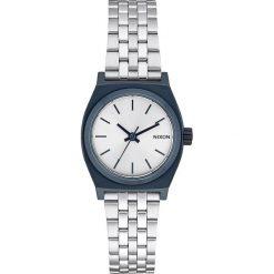Zegarki damskie: Zegarek damski Nixon Time Teller A3991849