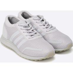 Buty sportowe chłopięce: adidas Originals – Buty dziecięce BB1123