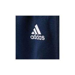 Spodnie dresowe dziewczęce: Spodnie treningowe Dziecko adidas  Spodnie treningowe Tiro17