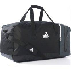 Torby podróżne: Adidas Torba sportowa Tiro Team Bag Large 70 czarna (B46126)