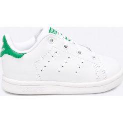 Buty sportowe dziewczęce: adidas Originals – Buty dziecięce.