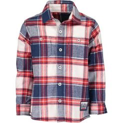 Koszule męskie na spinki: Blue Seven – Koszula dziecięca 92-128 cm