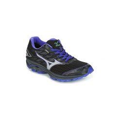 Buty sportowe damskie: Buty do biegania Mizuno  WAVE RIDER20G-TX (W)