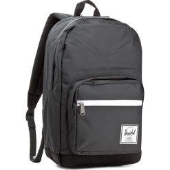 Plecaki męskie: Plecak HERSCHEL – Pop Quiz 10011-00920 Dkshdw/Blk