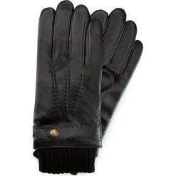 Rękawiczki męskie: Rękawiczki męskie 39-6-354-1
