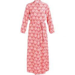 Długie sukienki: mint&berry Długa sukienka rose