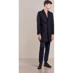Płaszcze męskie: Tiger of Sweden DEMPSEY Płaszcz wełniany /Płaszcz klasyczny black