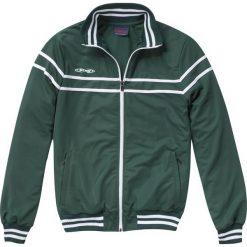 Kurtki sportowe męskie: Stag Comfort szkolenia kurtka – Mężczyźni – green_s