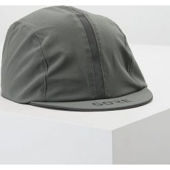 Czapki damskie: Gore Wear C5 LIGHT KAPPE Czapka z daszkiem castor grey