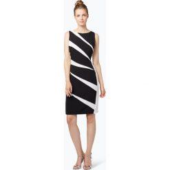 Sukienki balowe: Adrianna Papell – Damska sukienka koktajlowa, czarny