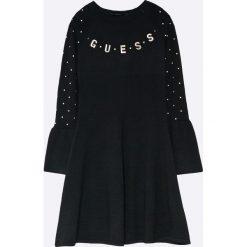 Odzież dziecięca: Guess Jeans - Sukienka dziecięca 118-175 cm