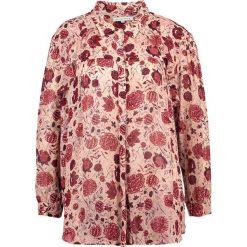 Koszule wiązane damskie: Second Female BOHEMIA Koszula cameo rose