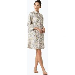 Sukienki hiszpanki: Weekend MaxMara – Sukienka damska – Ugola, różowy
