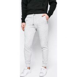 Spodnie męskie: Diesel – Spodnie
