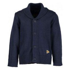 Odzież chłopięca: Blue Seven Sweter Chłopięcy, 74, Niebieski