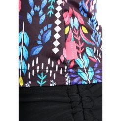 Seafolly SURF SET Bikini multi. Niebieskie bikini marki Seafolly. W wyprzedaży za 160,30 zł.